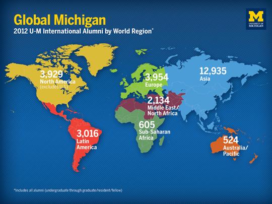 global2-2012