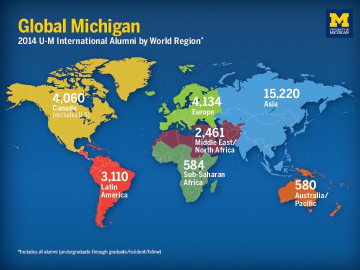 2014_Global_Michigan2