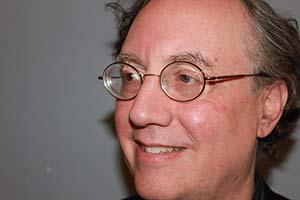 Juan Cole, professor of history.