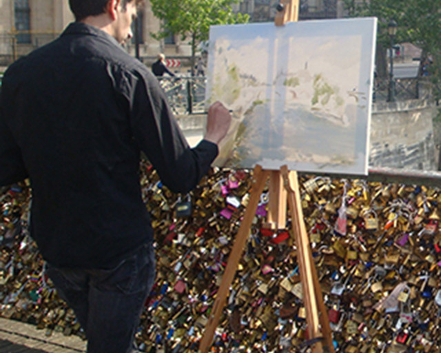 CGIS-Love-locks