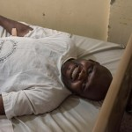 Ghana-(Johns-story)18